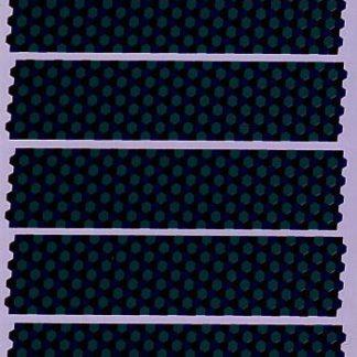 Lozenge A. German naval Three Color Printed Fabric