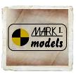 MARK I MODELS