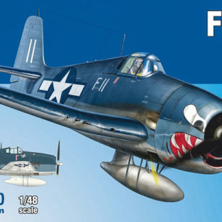 1/48 F6F-3 Hellcat  Weekend